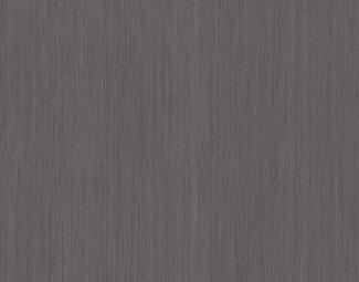 Thermo Grey Oak