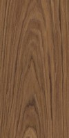 10.25 Rosewood 1 Flamed | Vzorky dýh - Wood Collection